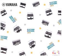 【結果発表!!】エレクトーンフェスティバル2019(アンサンブル)東中国地区ファイナル