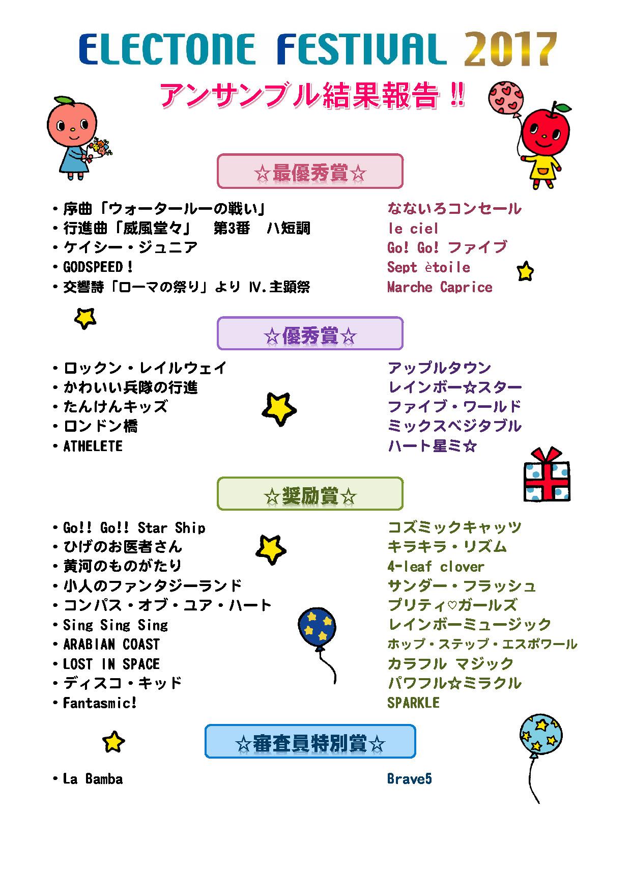 店別結果発表2017.jpg