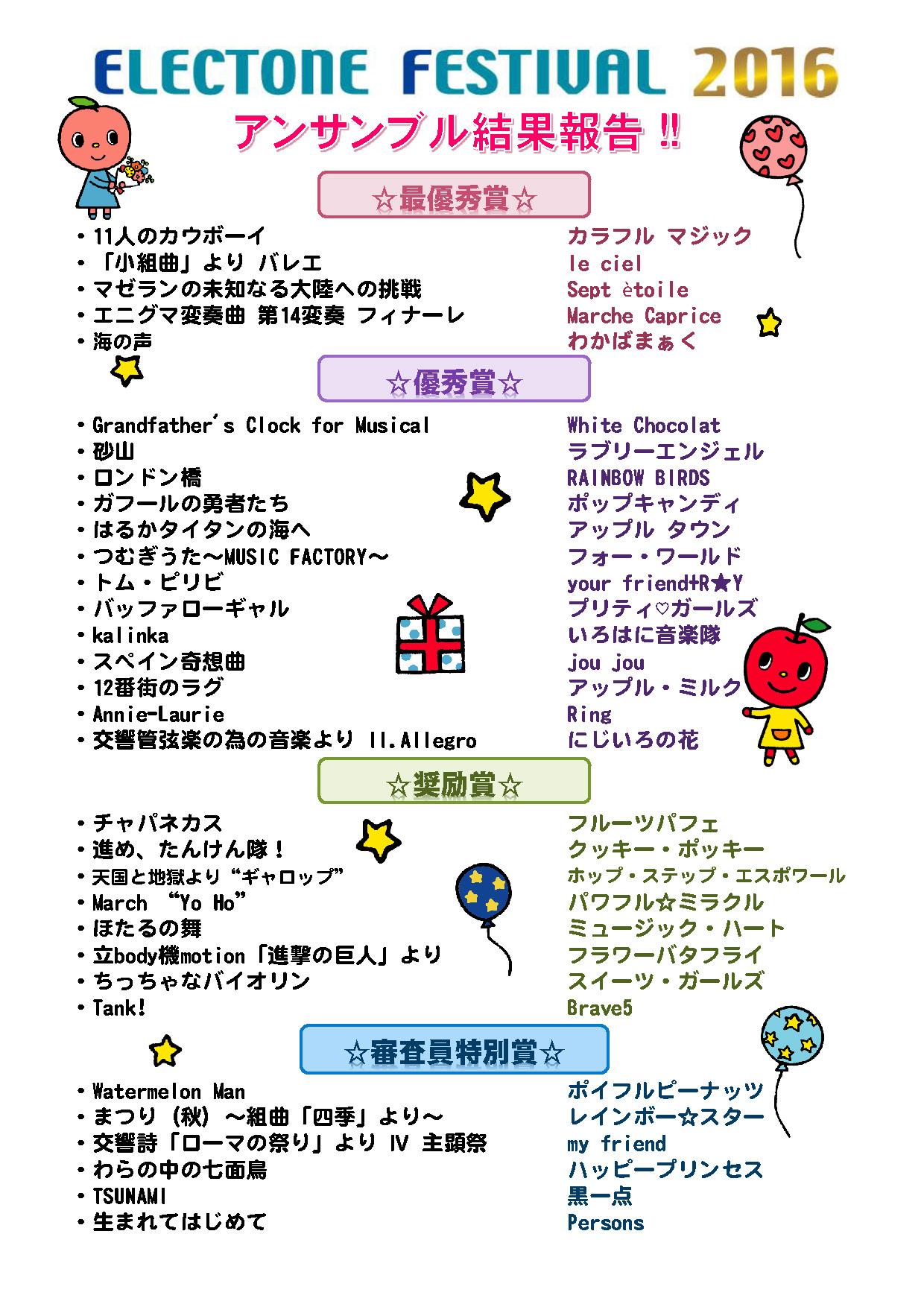 EFアンサンブル2016店別結果_2.jpg