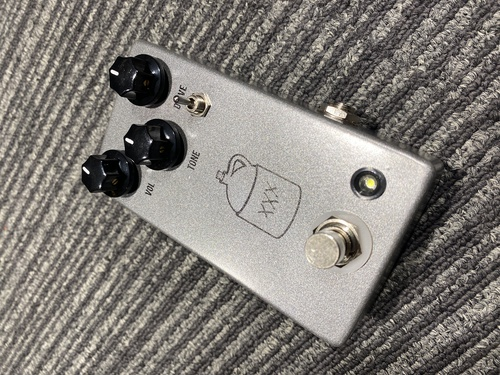 【 JHS Pedals 】Moon Shine